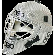 Robo Helmet fg