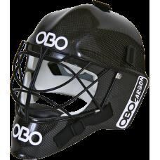 Robo Carbon Helmet