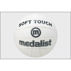 Volleyball Soft Touch
