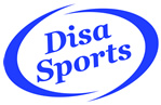 Disa Sports Online Store